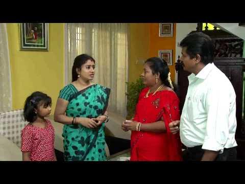 Kalyana Parisu Episode 102 10/06/2014