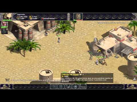 Imperium III - Egipto En Armas