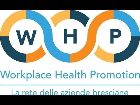 WHP: l'impegno delle imprese bresciane