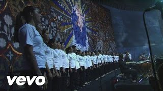 Music video by Padre Marcelo Rossi performing Ave Maria. (C) 2012 S...
