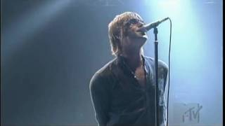 Oasis - The Hindu Times  - HD [High Quality]