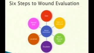 Wound Care Management