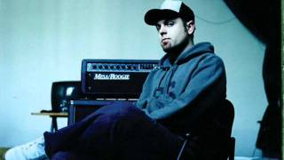 DJ Shadow - Artifact (Studio Version)