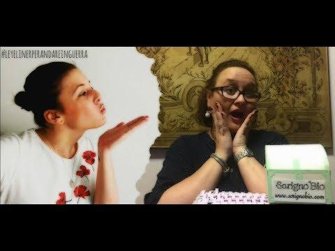 Bio Intervista : conosciamo l'e-shop Scrigno Bio