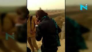 Greater Noida- युवती कहती रही मत मारो, नहीं रुके दरिंदे, Video Viral होने पर दो Arrest | NYOOOZ UP