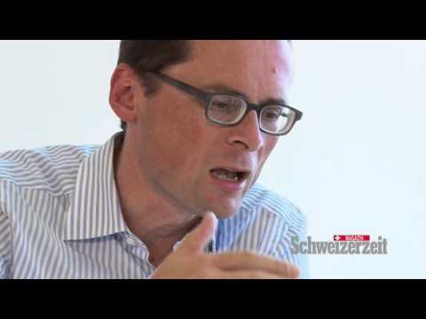 Selbstbestimmung der Schweiz: Ist sie in Gefahr?