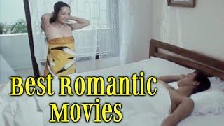 Đây Có Lẽ Là Phim Tình Cảm Việt Nam Lôi Cuốn Và Hấp Dẫn Nhất | Best Romantic Movies