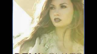 Demi Lovato- Unbroken mp3 downloads