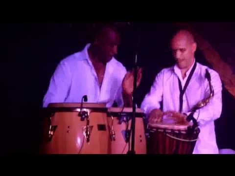 Video Soirée VIP Montpellier