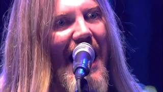Nightwish - Wish I Had an Angel - Floor & Tarja Duet