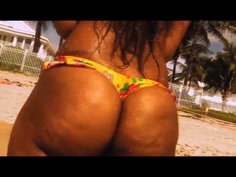ICESIS BLING :DA WAY WE ROLL _ THE OFFICIAL HD MUSIC VIDEO _MAY 2013 thumbnail