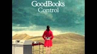 GoodBooks ~ The Curse of Saul