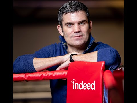 The Indeed Career Coach | Indeed Ireland