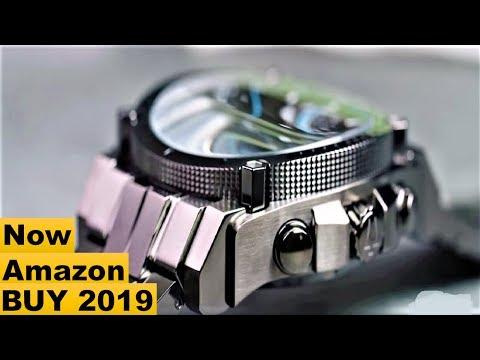 Best Bulova Watches Top 5 For Men Buy 2020