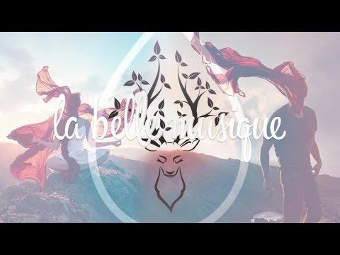 Gianni Kosta Feat. Belle - Sirius [Premiere]