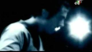 Modà - Ti Amo Veramente - Videoclip ufficiale