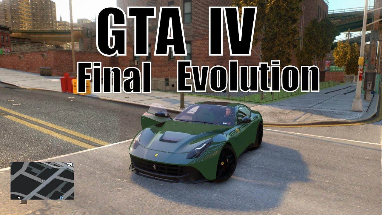 Rathalos killer: gta 4 final evolution 2015 free download pc game.