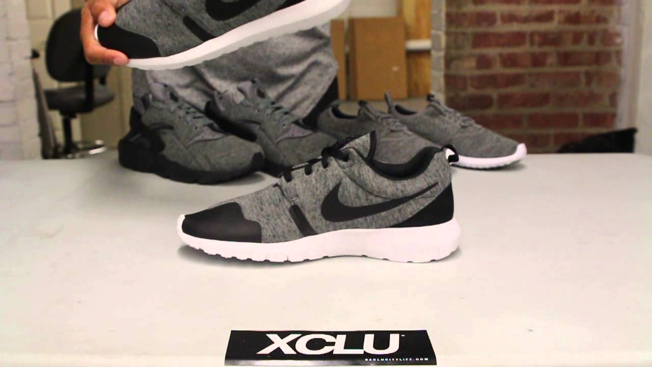 cfeda47ed8a22 Nike Roshe NM