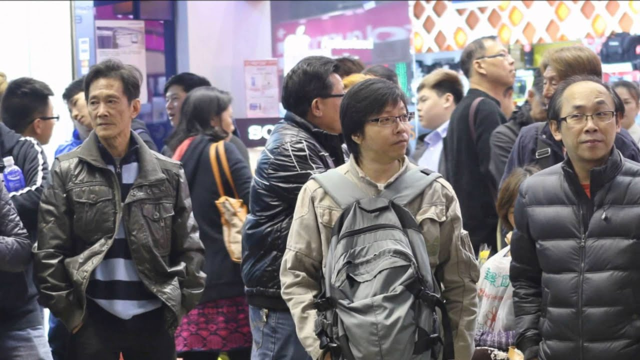 3L樂隊音樂相簿(33) 2015年1月 -- 鐵塔浚雲 + 罌粟花 + 郊道 + 一生何求 + 快樂老實人 - YouTube