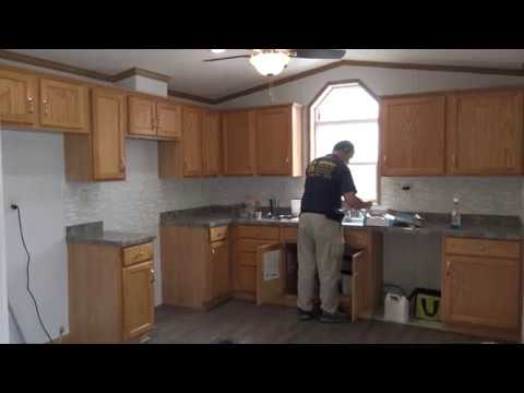 Newly Renovated 1 Br 576sqft 2004 Home All New Appliances