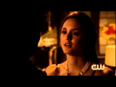 "Gossip Girl 4x18 ""The Kids Stay In The Picture"" NEW EXTENDED Promo (3)"