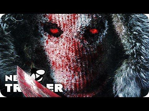 Download LAKE ALICE Trailer (2017) Horror Movie