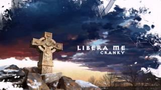 Cytus - Libera-me [Cranky]