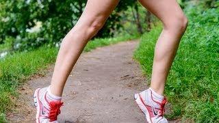 Утренняя зарядка | Тренировка №18 (2)(Будь в курсе новых видео! Подписывайся - http://sub.bodytransforming.ru СПАСИБО ЗА ПОДПИСКУ! РАДА ОБЩЕНИЮ С ВАМИ! ПОДРОБНО..., 2012-07-12T09:10:11.000Z)