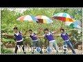 Lifee Saradaga gadipeyra - Cool Boys Hot Girls Telugu Movie