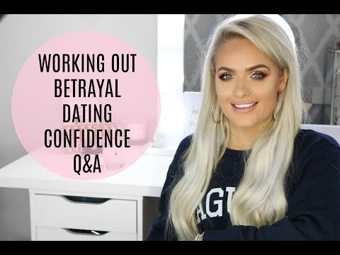 CONFIDENCE IN THE GYM, DATING & HOW HE'S HURT ME | ASK JORDAN (7)