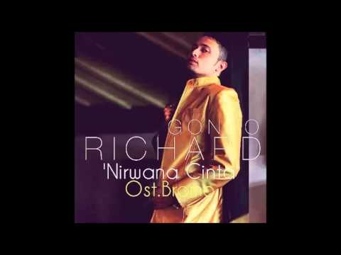 Richard Gondo   Nirwana Cinta OST Bromo