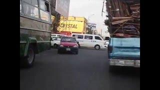 Ciudad Nezahualcóyotl, Méx.