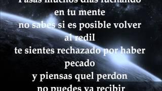 Vuelve a Casa hoy (pista).wmv