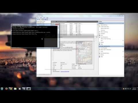 GTA 5 PC crash fix (Faulting Module: GTAV.exe error)