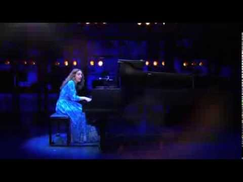 TV Commercial Nov. 2013 | BEAUTIFUL - THE CAROLE KING MUSICAL
