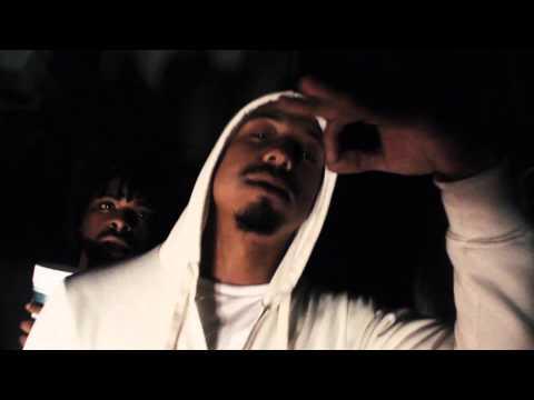 Celly Ru X E Mozzy X Freddie B X Kunta - Broad Day (Official Music Video)