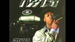 MC Twist  - Let