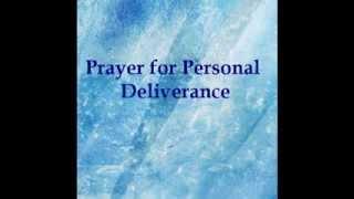 Video Deliverance Prayers  Ana Maldonado VIDEO 002 download MP3, 3GP, MP4, WEBM, AVI, FLV Januari 2018