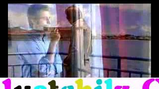 Kyun Itna Yaad A Rahe Ho...najia Theme Song  Najia Title Song