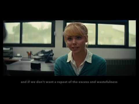 Learn/Practice English with MOVIES (Lesson #20) Title: Interstellar