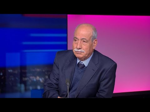Israel And The Palestinians: An Impossible Peace Process?