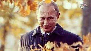 Экономическая осень путинской России. VI Форум Свободной России