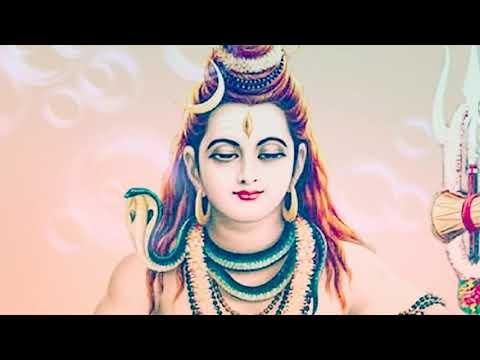 పాదబి వందనం పరమేశ  / Padabi Vandanam Paramesha Song Whatsapp Status...   And Pls Subscribe
