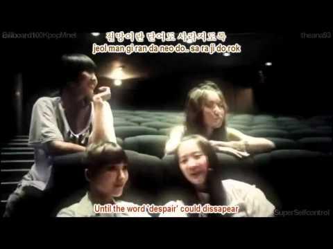 SISTAR - Chronos Soul [Eng Sub_Rom_Hangul] (씨스타 - 크로노스 소드) [HD]_(720p).mp4