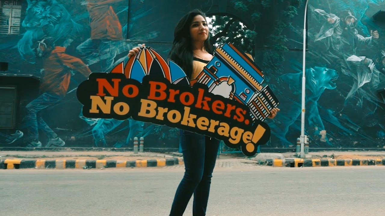 dating sivustot Hyderabad