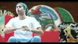 25Band Hagh Ba Tost LQ [Rap3da].3gp