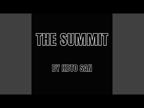 The Summit Mp3
