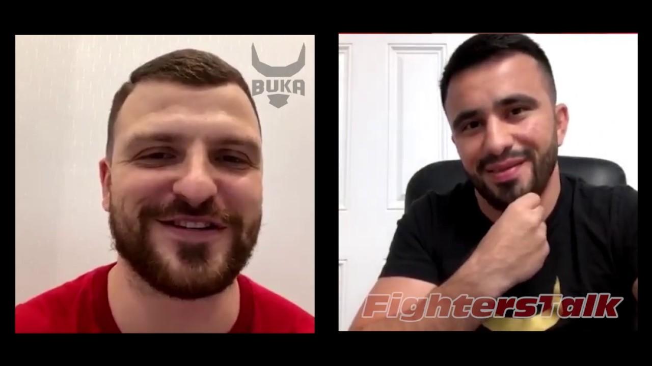 Заррух АДАШЕВ / Zarrukh Adashev в #UFC!  Дебют бойца #mma из Узбекистана в лучшей лиге мира.