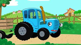 ЗУБКИ - Кукутики - Новая песенка мультик для детей малышей Чистим Зубы cмотреть видео онлайн бесплатно в высоком качестве - HDVIDEO