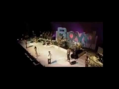 สัญญา - Boyd Kosiyabong : Million ways to love - Part I LIVE
